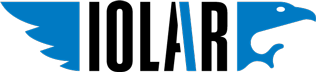 iolar_logo