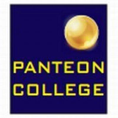 pantcoll